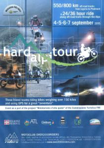 Hard Alpi Tour 2015. jpg